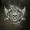 octan3's avatar