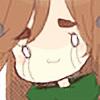 Octanda's avatar