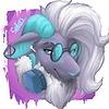 Octane-Blaze's avatar