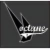 octane-x's avatar