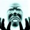 OctaneKev's avatar