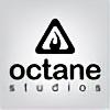 OctaneStudiosUS's avatar