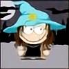 OctarinGR's avatar