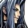 octaslash1's avatar