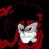 Octavariumguy's avatar