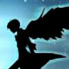 octavariumSK's avatar