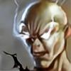 Octave13's avatar