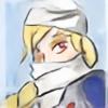 Octaverie's avatar