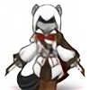 Octavia-Auditore's avatar