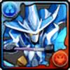 Octavia057's avatar