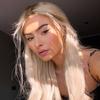 octavia417's avatar
