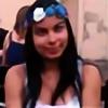 octaviahids's avatar