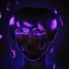 OCTAVIAN420's avatar