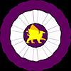 Octavian89522's avatar