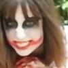 Octaviana's avatar
