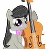octaviaplz's avatar