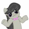 OctaviaShrugplz's avatar