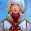 Octaviashy's avatar
