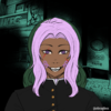 OctavioNaramichi86's avatar