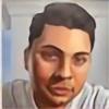 OctavioP's avatar