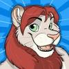 OctaviousV's avatar