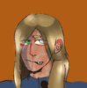 OCTAVIUS420's avatar