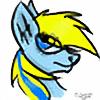 OctaviusWolf's avatar