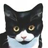 OctavKitty's avatar