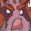 Octeapi's avatar