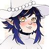 OcTentAya's avatar