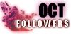 OCTFollowers