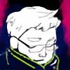 octhaa's avatar