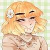octisqueesh's avatar