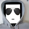 octive's avatar