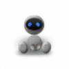 Octizzle's avatar