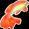 Octo-Hedgie's avatar