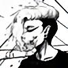 Octo-King's avatar