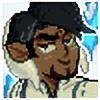 Octo-Nova's avatar