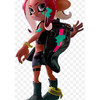 Octo-Sam's avatar