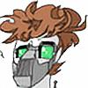 octo-three's avatar