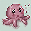 Octobarian's avatar