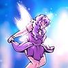 october-ink's avatar