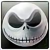 OctoberAzriel's avatar
