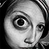 octoberine's avatar