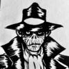 OctoberJack101's avatar