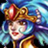 octobermermaid's avatar
