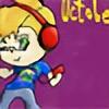 OctoberRaine's avatar