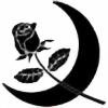 octobersrose's avatar