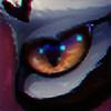 Octobertiger's avatar