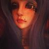OctoberV12's avatar